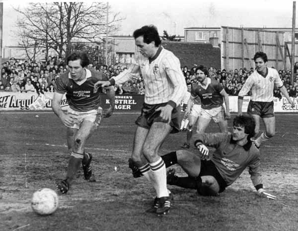 scottish-cup-4th-round-1983-4_-caledonian-v-rangers